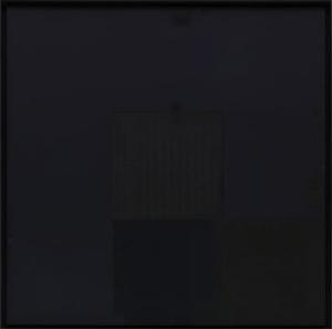 20130416-223156.jpg