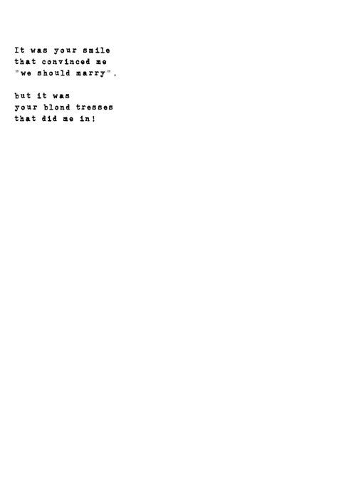 2015/01/img_0187.jpg